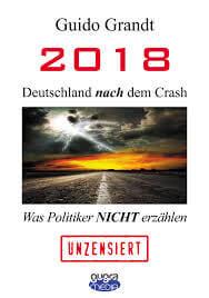 2018 Deutschland nach dem Crash