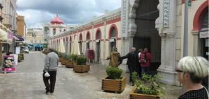 Markt Loule